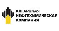 """АО """"АНХК"""""""